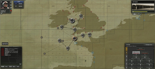 SHO_Strategic-Map