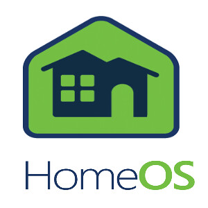 Mirosoft Research HomeOS