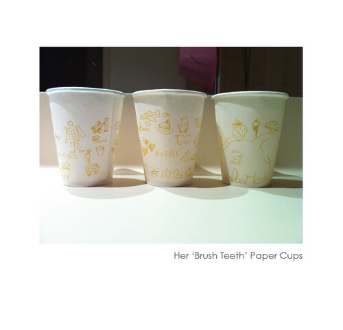 cups-10