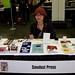 20120428IMG_1575-Stumptown Comics Fest by ocean yamaha