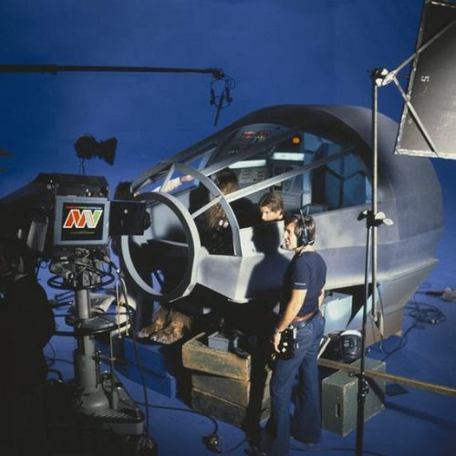 rare-behind-the-scenes-photos-star-wars-1