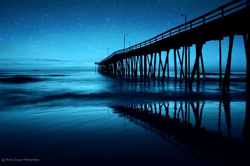 Moon Walk...