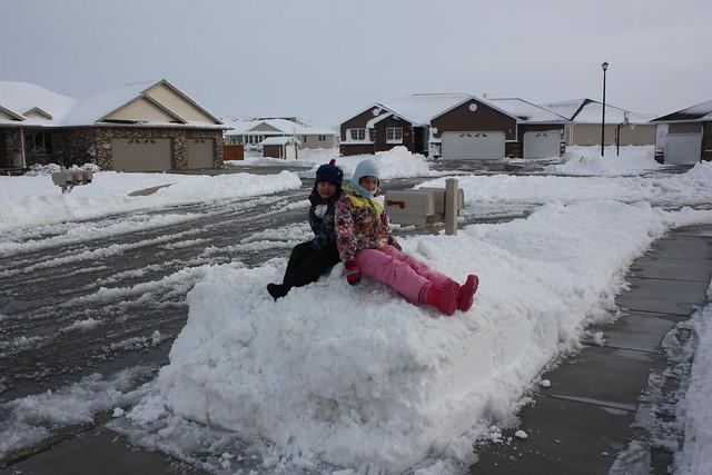 02-04-2011 Snow  (31)