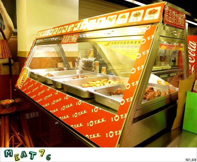 【食記】吟拉麵吧|頂呱呱與吟拉麵吧民生店的台日大合體,左右逢源大滿足。020.jpg