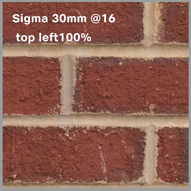 Sigma_30mm16_onNex7center100