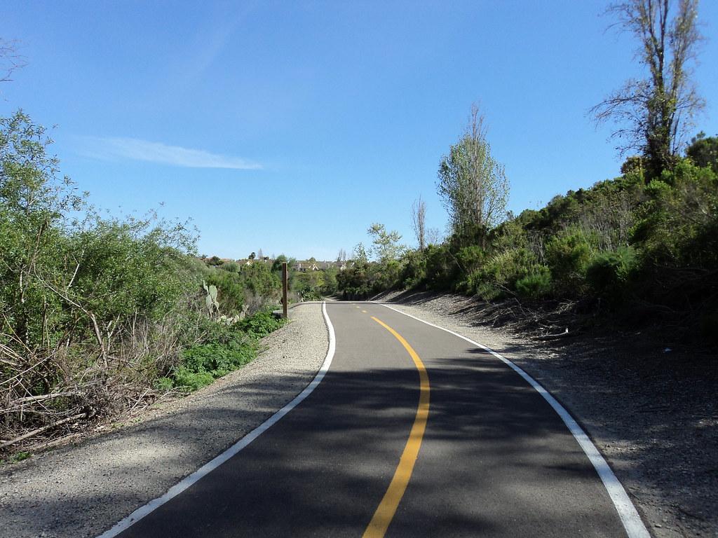 sanluisrey bike ride1