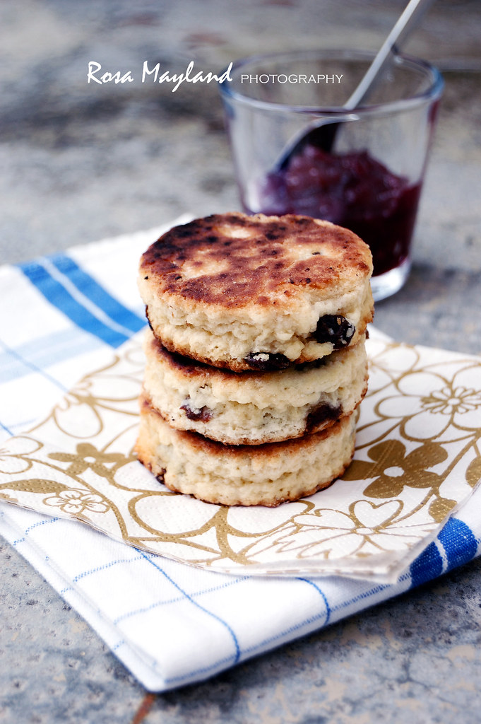 Welsh Cakes 3 1 bis