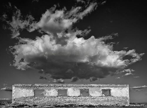 Presencia  by Alfredo Romero Fotografias 