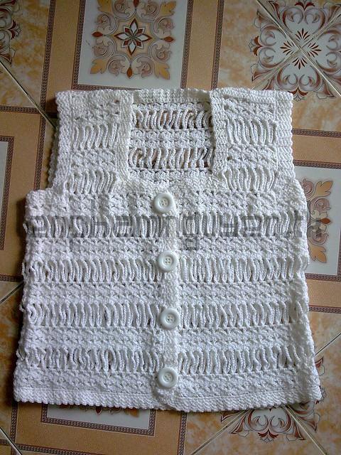 Len Phạm Nguyễn :X - Page 4 7111463253_d8a12e8800_z