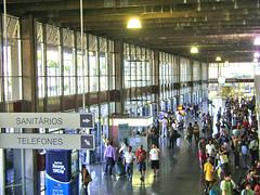 27/04/2012 - DOM - Diário Oficial do Município