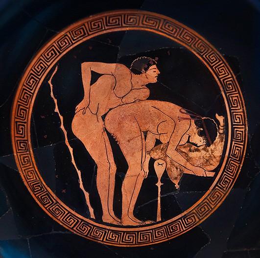 erotika-drevney-gretsii-v-zhivopisi