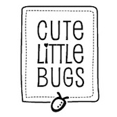 Meet Cute Little Bugs