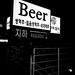 Beer (Pasadena)