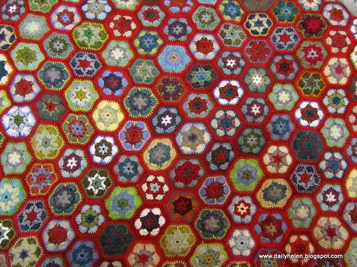dailyhelen_crochet by dailyhelen