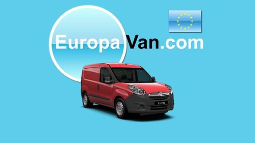 EuropaVan7