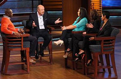 Seriously: T.O. vs. 3 Baby Mamas on Dr. Phil Today