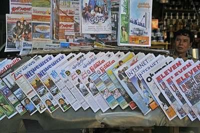 myanmar.media-censorship201202afp-400