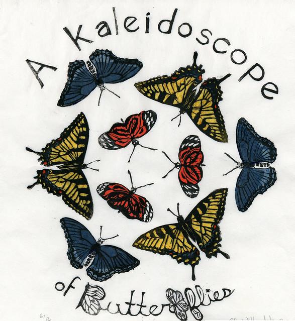 kaleidoscope-b1
