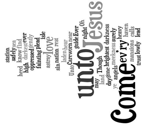 GC Wordle 04