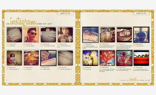 InstagramAlbum