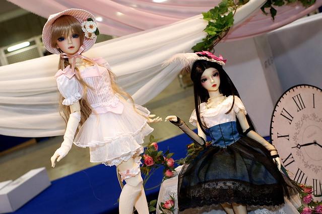DollsParty27-DSC_4101