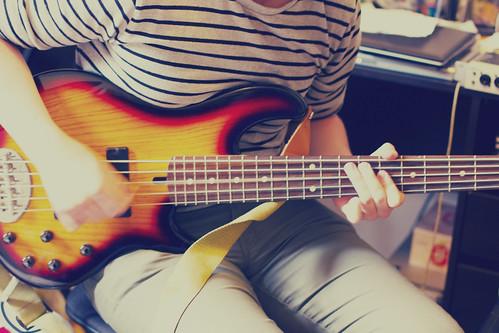 bass owen