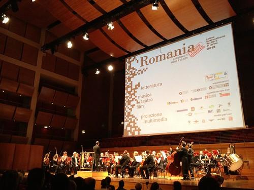 SalTo12 09MAY (09) Gran concerto di gala - Auditorium Giovanni Agnelli di Torino