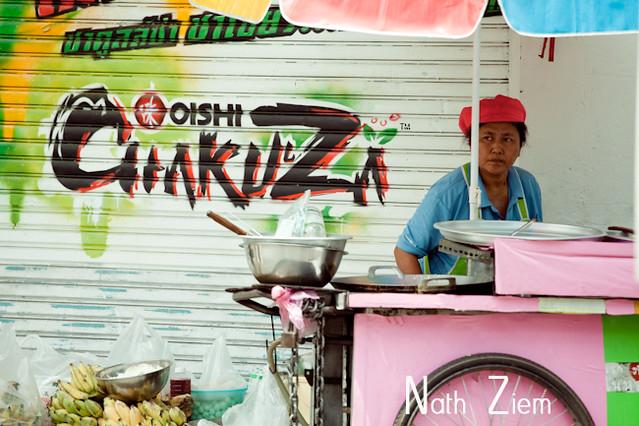 bangkok_oishi