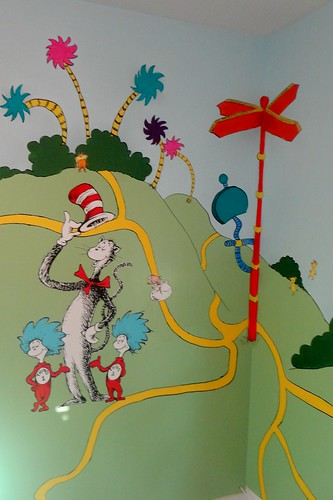 dr suess 2