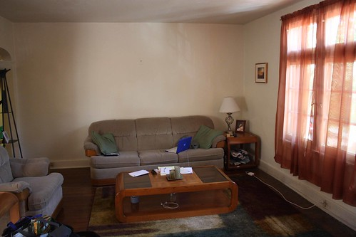 23 Living Room