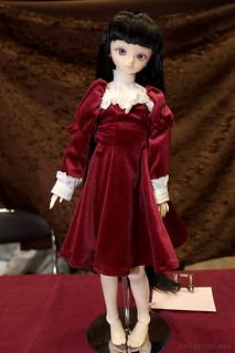 DollsParty27-DSC_3732