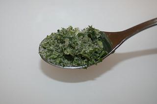 09 - Zutat Kräuter der Provence / Ingredient Provençal herbs