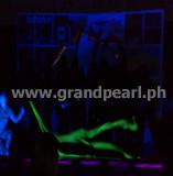 blacklight1.www.grandpearl.