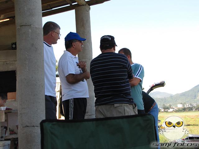 Vôos e Churras no CAAB-12/05/2012 7183863126_54b3211270_z