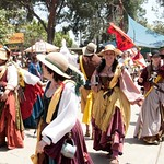 Renaissance Pleasure Faire 2012 019