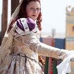Renaissance Pleasure Faire 2012 029