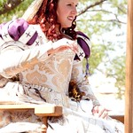 Renaissance Pleasure Faire 2012 082