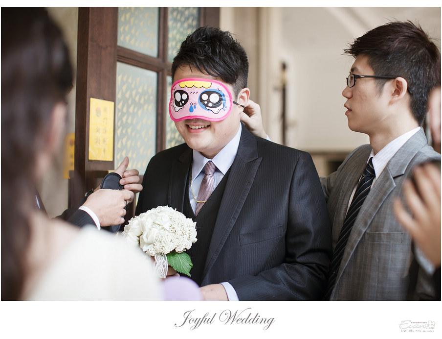 婚攝 小朱爸 徐州二號_0045