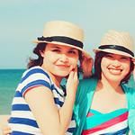 Summer2012_09