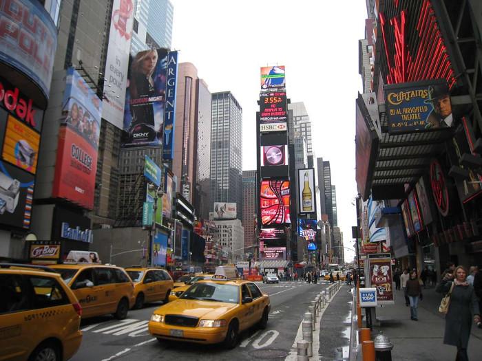 new-york21
