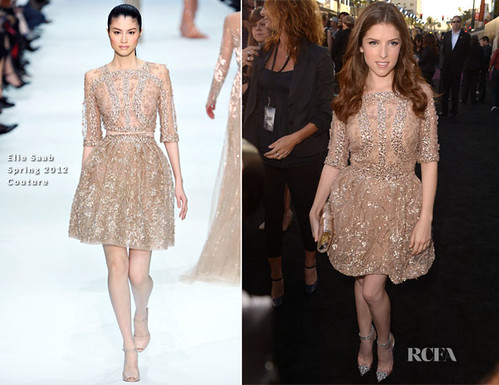 Anna-Kendrick-In-Elie-Saab-Couture-'What-To-Expect-When-You're-Expecting'-LA-Premiere