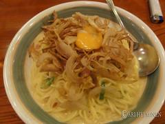 noodle, bakmi, mi rebus, noodle soup, pancit, food, dish, chinese noodles, carbonara, vermicelli, cuisine, chow mein,