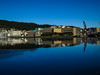 Te Papa_0387.jpg by eyemac23 | photography