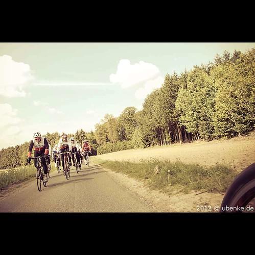 _tête_de_la_course