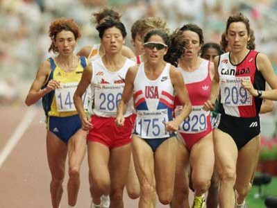 pattisue-plumer-distance-running-1988-and-1992