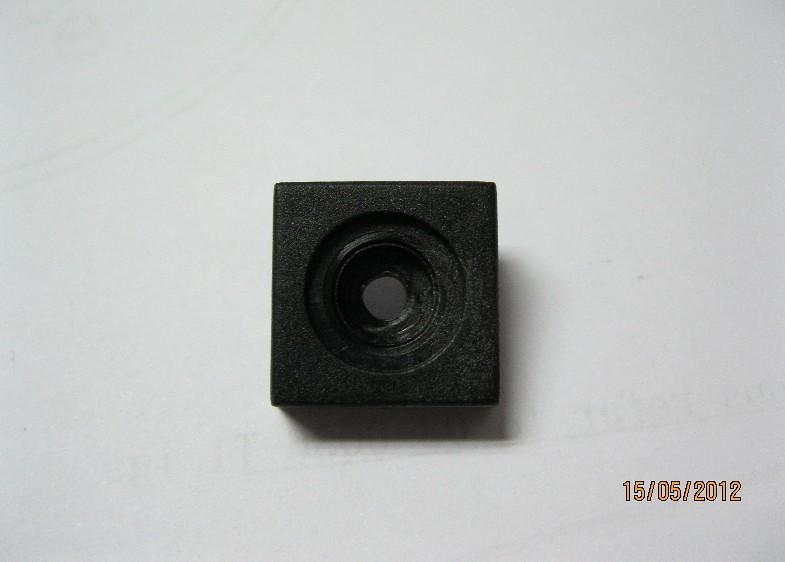 TL625-000103-002_2