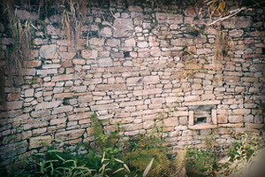 complejo-arqueologico-de-la-congona-amazonas
