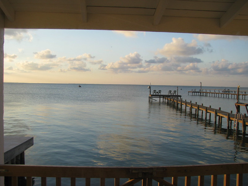 Final report from rockport copano bay inshore for Copano bay fishing