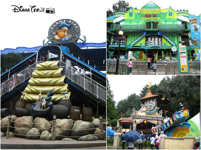 Everland - Magic Land 08
