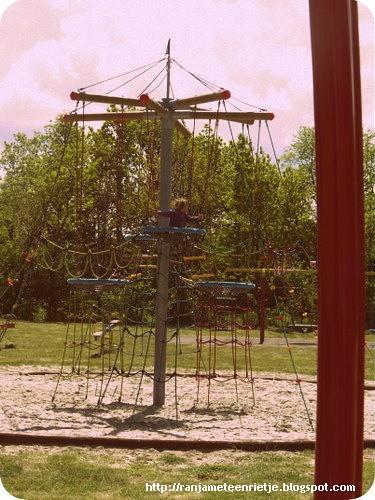 speeltuin2